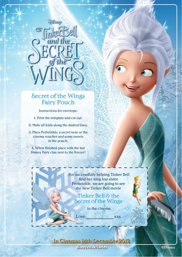 Tinkerbell And Periwinkle Coloring Pages - Coloring Home   830x590