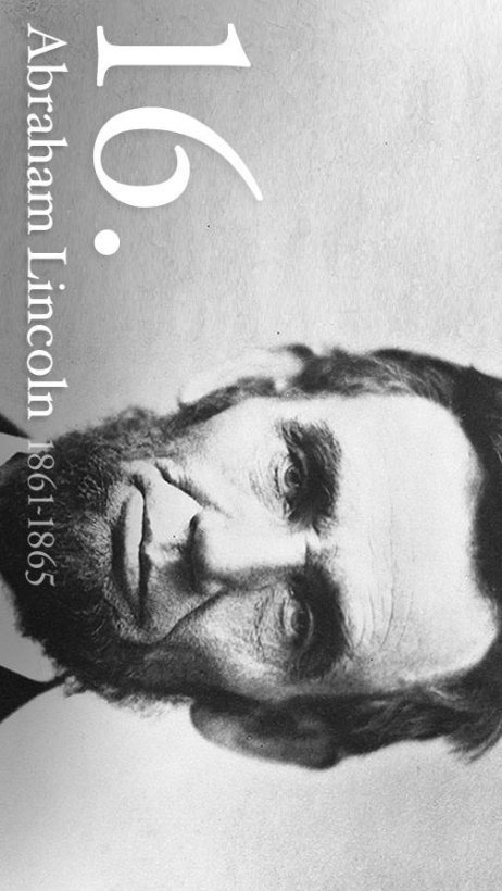 Massif image within printable pictures of abraham lincoln